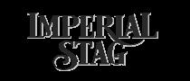 Argo-clientes-logo-imperial