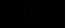 Argo-clientes-logo-lasdalias