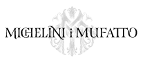 Argo-clientes-logo-michelini