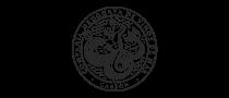 Argo-clientes-logo-uruguaya