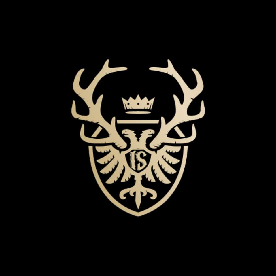 icono imperial stag