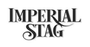 logo imperial stag