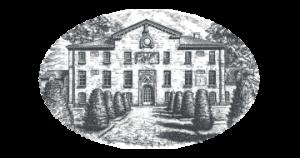 logo chateau de la jaubertie