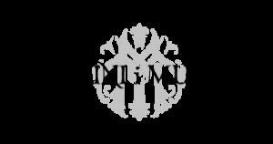 GY y Balsa de Piedra - logo Michelini y Mufatto