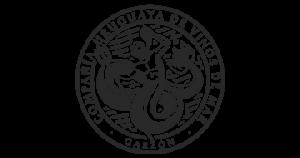 Logo Compañia Uruguaya de Vinos