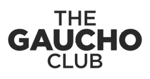 The Gaucho Club logo