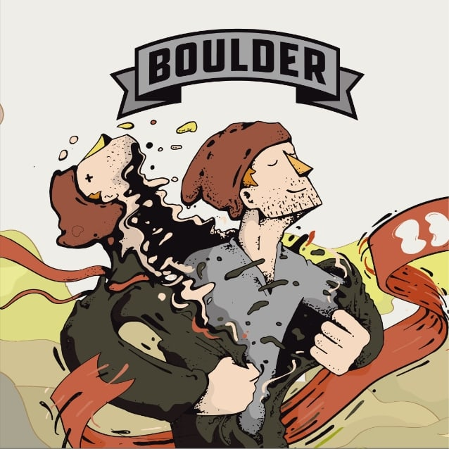 boulder 23:59 golden ale